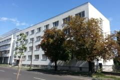 kollegium